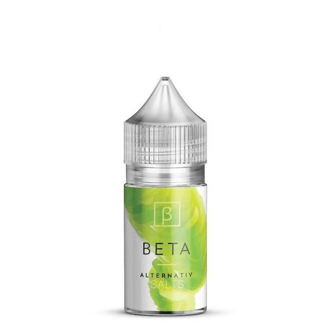 Beta by Alternativ Salts