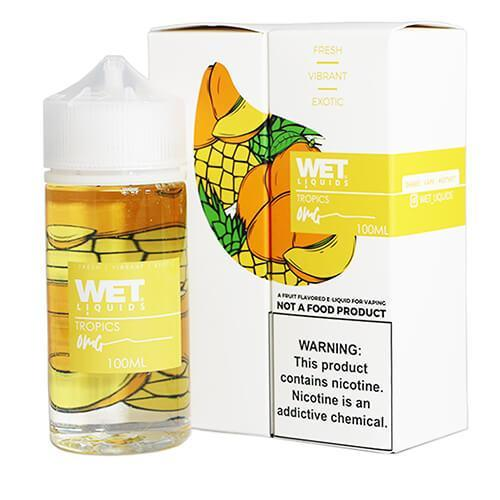 wet-liquids1622441846