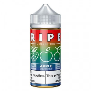 Water melons 100ml By Hi-Drip