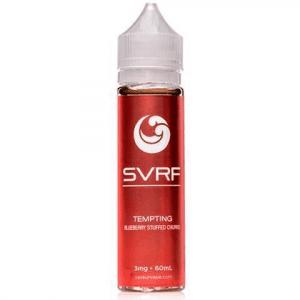 SVRF E Liquid