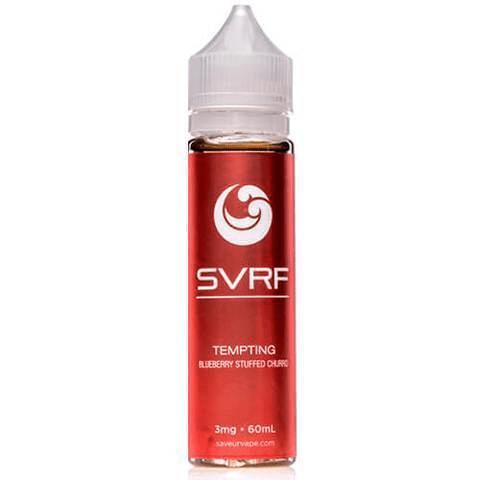 svrf-e-liquid1622441876
