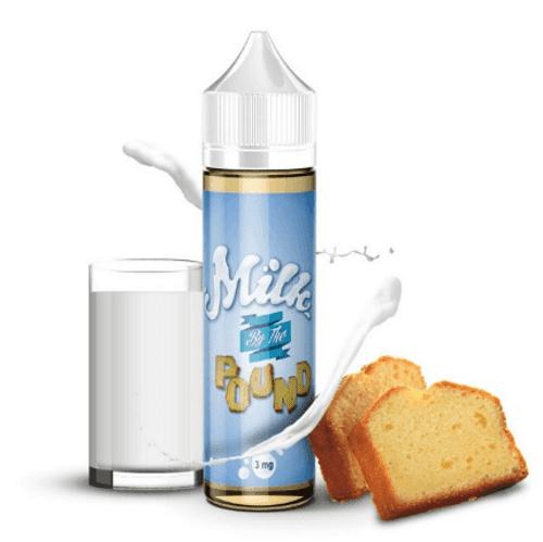 milk-by-the-pound1622441882