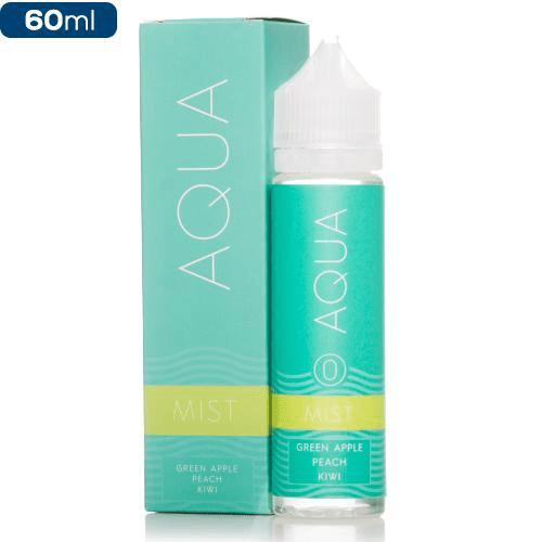 Mist by Aqua 60ml