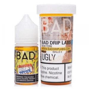Sweet Tooth 30ml by Bad Drip Salts