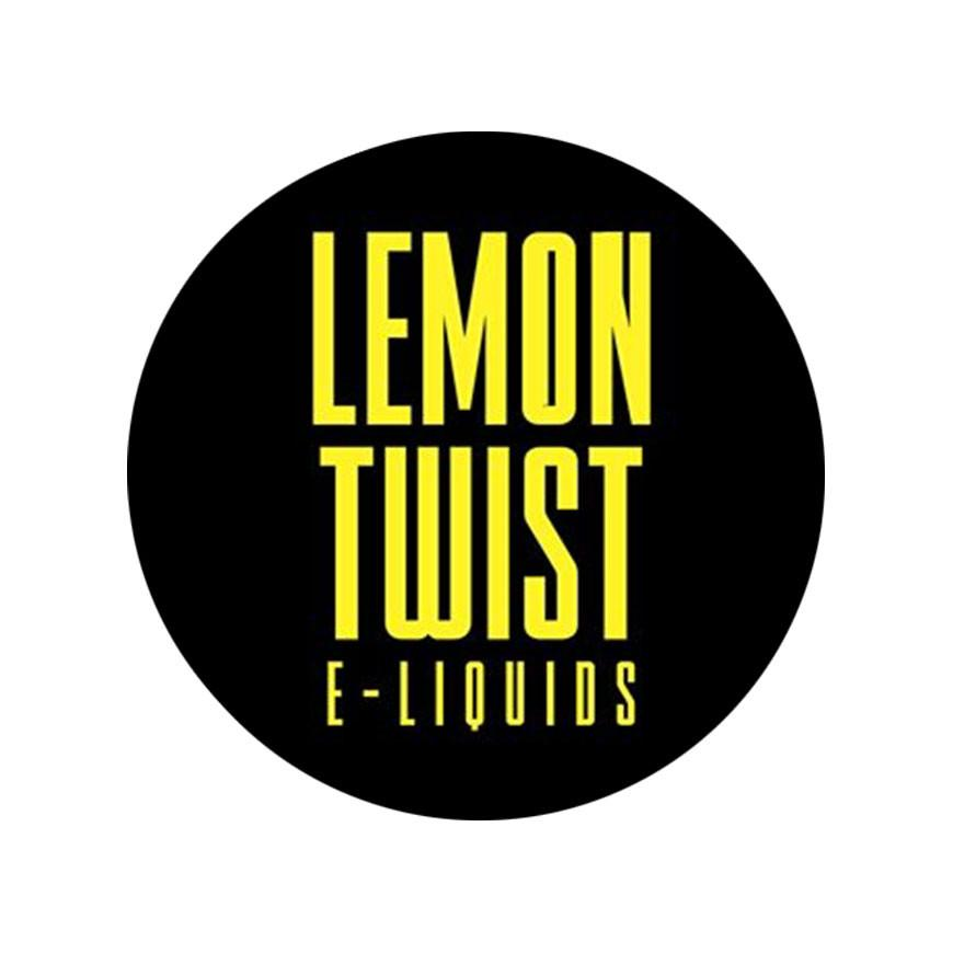 lemon-twist-e-liquids1622441950