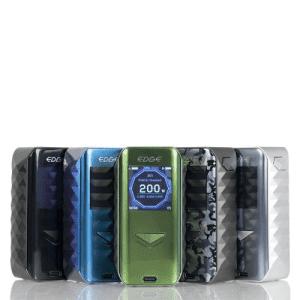 Digiflavor Edge Kit 200w