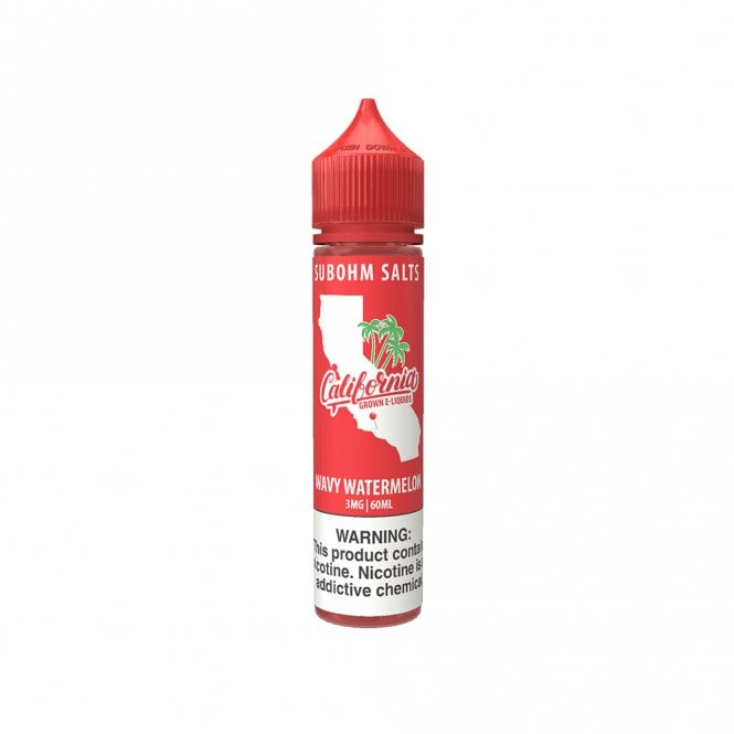amore 30ml by Joost Vapor