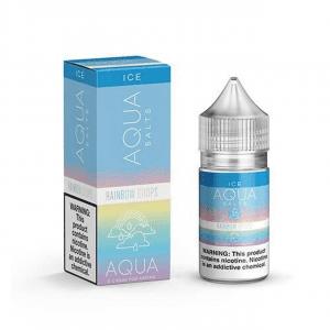 Oasis 30ml by Aqua Salt