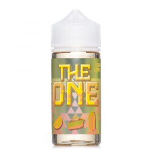 BeardVapeCo-Theone-Lemoncrumble-bottle-1