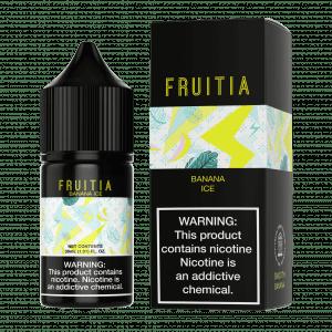 Fruitia-BananaIce-BoxBottle-30m-35mg-Angle_1024x1024@2x