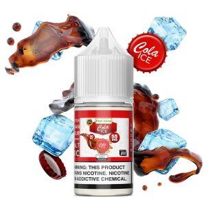 Pod-Juice-CI-30ML-Assets_1800x1800