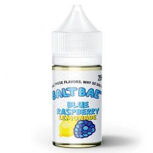 Salt_Bae_-_Blue_Raspberry_Lemonade