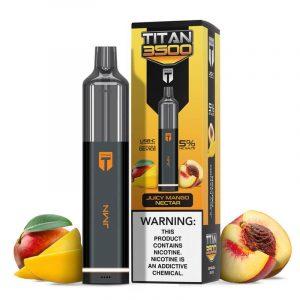 TITAN-JUICY-MANGO-NECTAR-800×800