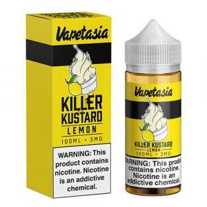 Vapetasia_-_100_Killer_Kustard_Lemon_FDA