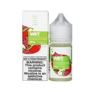 Watermelon_Apple_with_box_590x_63db06f9-d11f-4659-a273-cc879fc764fd
