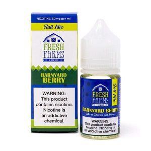 barnyard_berry_salt_e-liquid_by_fresh_farm_30ml_