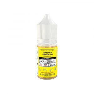 glas-vapor-bsx-salts-banana-cream-pie-30ml-nic-salt-juice-p5006-19204_image