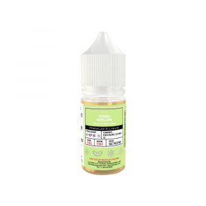 glas-vapor-bsx-salts-cool-melon-30ml-nic-salt-juice-p5177-19209_image