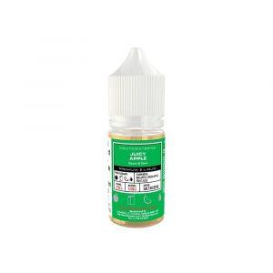 glas-vapor-bsx-salts-juicy-apple-30ml-nic-salt-juice-p5011-22089_image