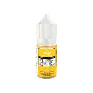 glas-vapor-bsx-salts-mango-tango-30ml-nic-salt-juice-p5176-19203_image