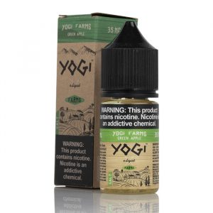 green_apple_-_yogi_farms_salts_-_30ml