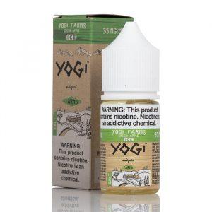 green_apple_on_ice_-_yogi_farms_salts_-_30ml