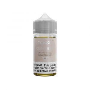 naked-100-cuban-blend-tobacco-60ml-vape-juice-p1306-20897_image