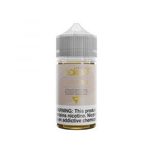 naked-100-euro-gold-tobacco-60ml-vape-juice-p1304-20891_image