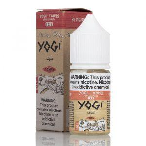 pomegranate_on_ice_-_yogi_farms_salts_-_30ml