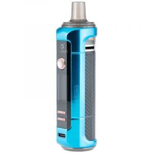 suorin-trident-kit-blue-800×800
