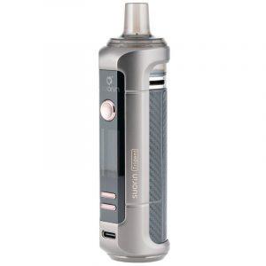 suorin-trident-kit-gunmetal-800×800