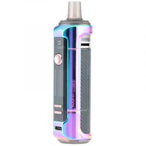 suorin-trident-kit-rainbow-800×800