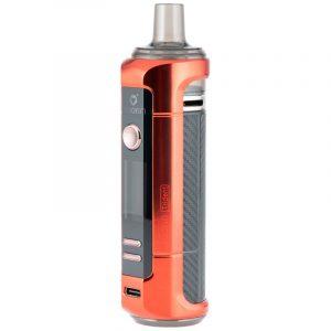 suorin-trident-kit-red-800×800