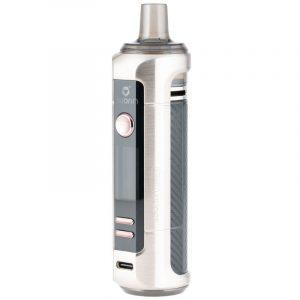 suorin-trident-kit-silver-800×800