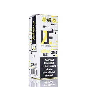 LyfE-LiquidNewFlavorCitrusIce-1_1800x1800