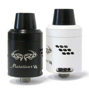 Mutation-v4-RDA-011