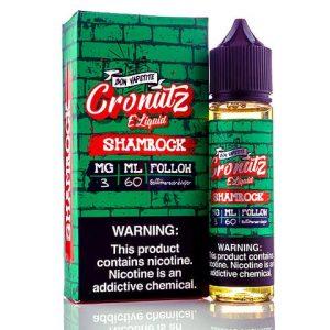 Shamrock-Cronutz-E-Juice_large