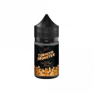 tobacco-monster-bold-30ml-nic-salt-juice-p7760-20713_medium