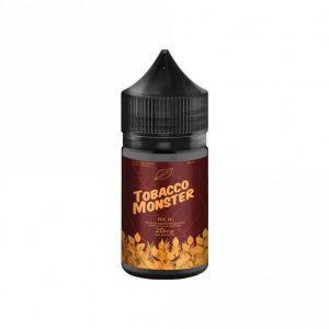 tobacco-monster-rich-30ml-nic-salt-juice-p7761-20715_medium