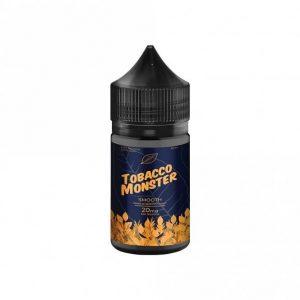 tobacco-monster-smooth-30ml-nic-salt-juice-p7762-20717_medium