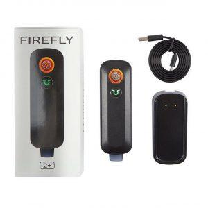 firefly_2_3__21671.1560168204